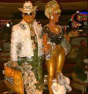 American Casinos Firewater Lounge Cher Ae Heights Casino